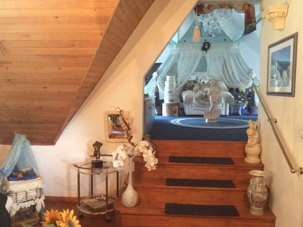 Sale house / villa Bieville beuville 546000€ - Picture 14