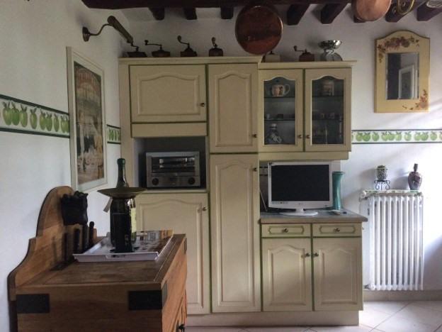 Sale house / villa Bieville beuville 546000€ - Picture 6