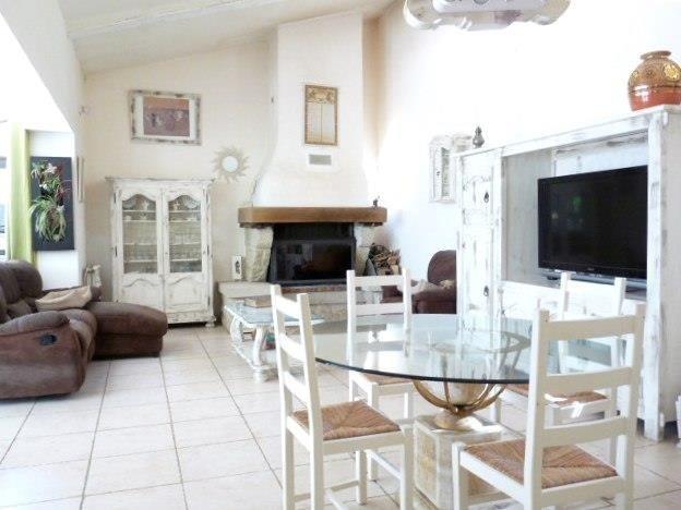 Produit d'investissement maison / villa Mimet 540000€ - Photo 7