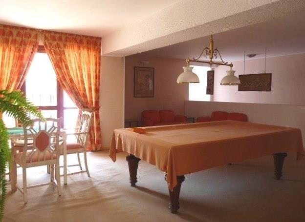 Vente appartement Aix en provence 182000€ - Photo 6