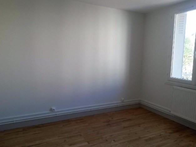 Location appartement Villefranche sur saone 453€ CC - Photo 3