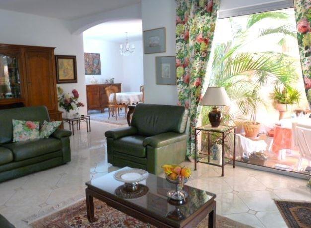 Deluxe sale house / villa Aix en provence 727000€ - Picture 5