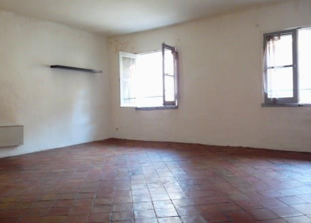 Vente appartement Aix en provence 253000€ - Photo 4