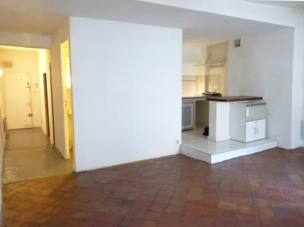 Vente appartement Aix en provence 253000€ - Photo 1