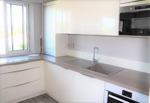 Sale apartment Arcachon 495000€ - Picture 3