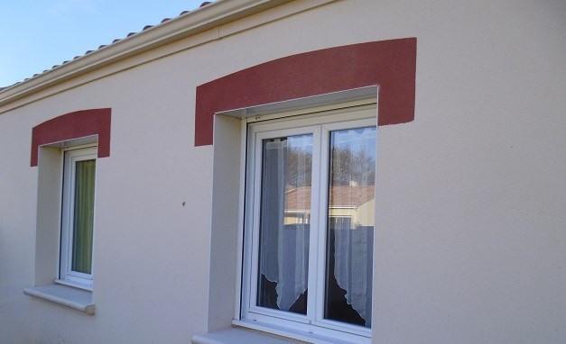 Vente maison / villa Saint-philbert-de-bouaine 195000€ - Photo 8