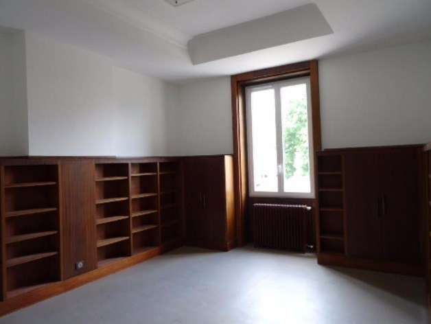 Location appartement Villefranche sur saone 922,50€ CC - Photo 6