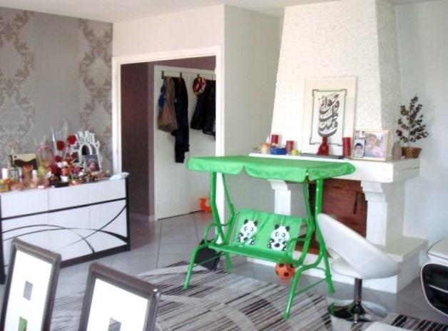 Revenda casa Andrezieux-boutheon 255000€ - Fotografia 5