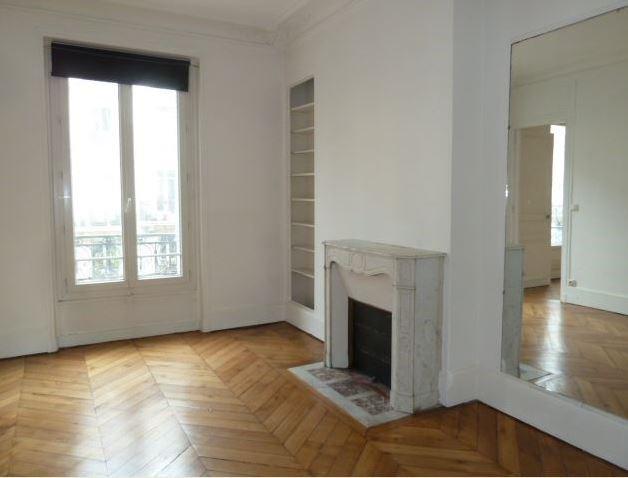 Verhuren  appartement Paris 10ème 1960€ CC - Foto 2