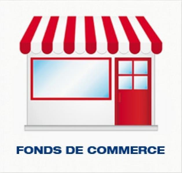 Cession de bail boutique Sannois 65000€ - Photo 1