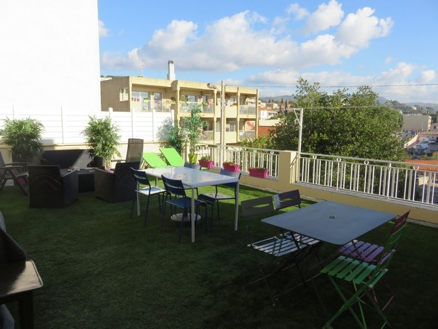 Location Vacances Appartement Bandol 440u20ac   Photo 1 ...