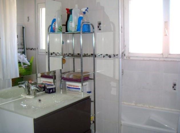 Revenda casa Andrezieux-boutheon 255000€ - Fotografia 3