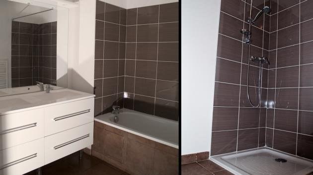 Location appartement Toulouse 862€ CC - Photo 2