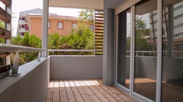 Location appartement Toulouse 862€ CC - Photo 4