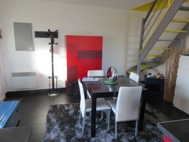 Location vacances appartement Bandol 440€ - Photo 6