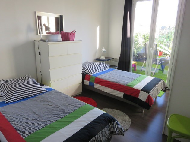 Vacation rental apartment Bandol 440€ - Picture 12