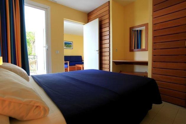 Sale apartment St francois 170500€ - Picture 4