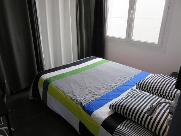 Location vacances appartement Bandol 440€ - Photo 11