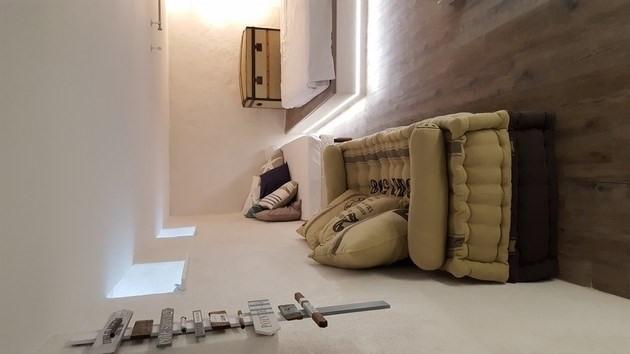 Vacation rental house / villa Bandol 740€ - Picture 9