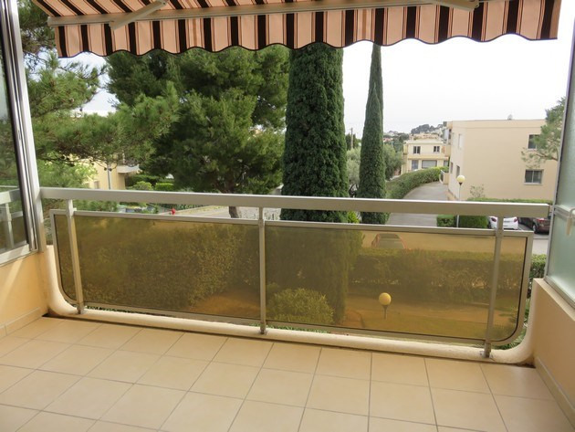 Vacation rental apartment Bandol 550€ - Picture 2