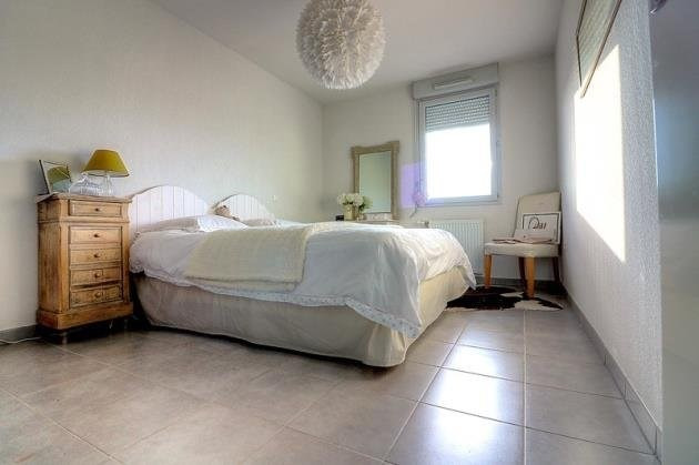 Location appartement Toulouse 717€ CC - Photo 2
