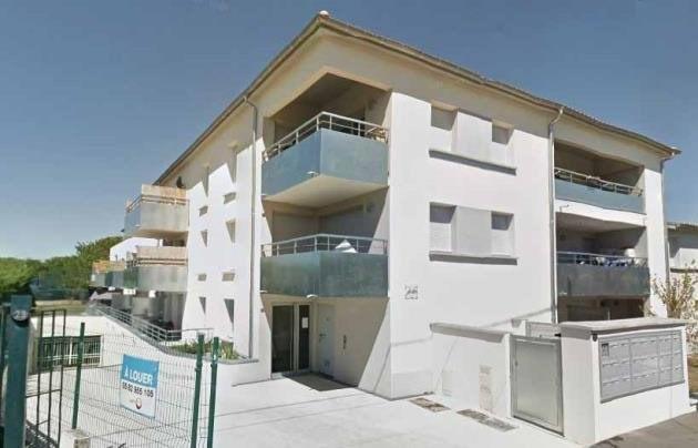 Location appartement Toulouse 754€ CC - Photo 6