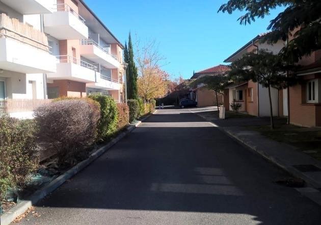 Location appartement Toulouse 632€ CC - Photo 2