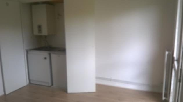 Location appartement Toulouse 409€ CC - Photo 2