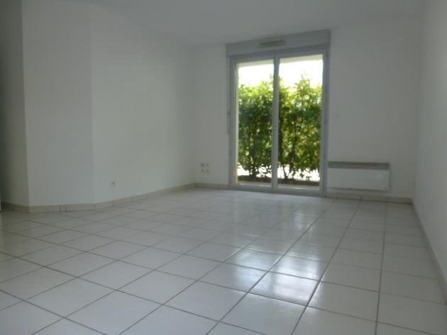 Location appartement Toulouse 655€ CC - Photo 1