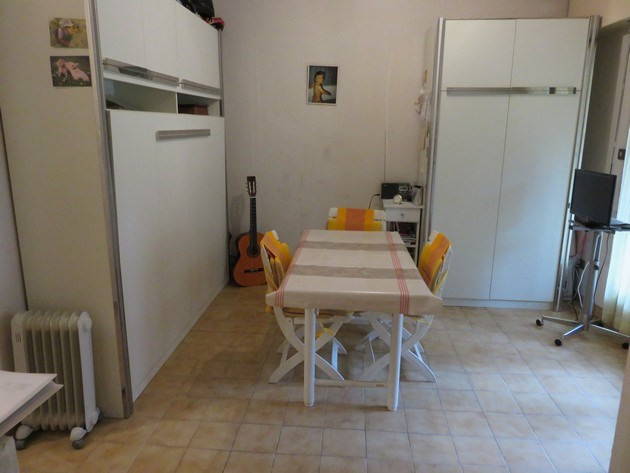 Vacation rental apartment Bandol 360€ - Picture 8