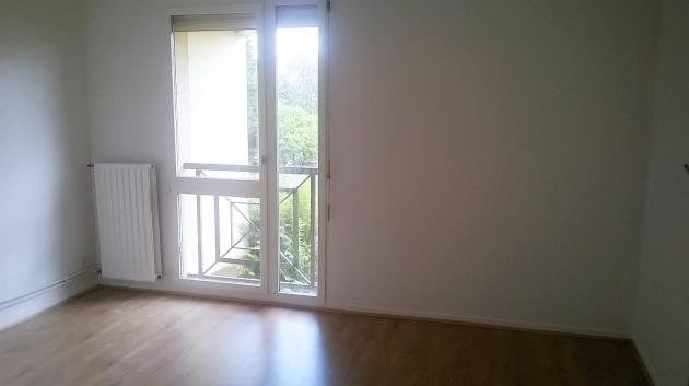 Location appartement Toulouse 409€ CC - Photo 1