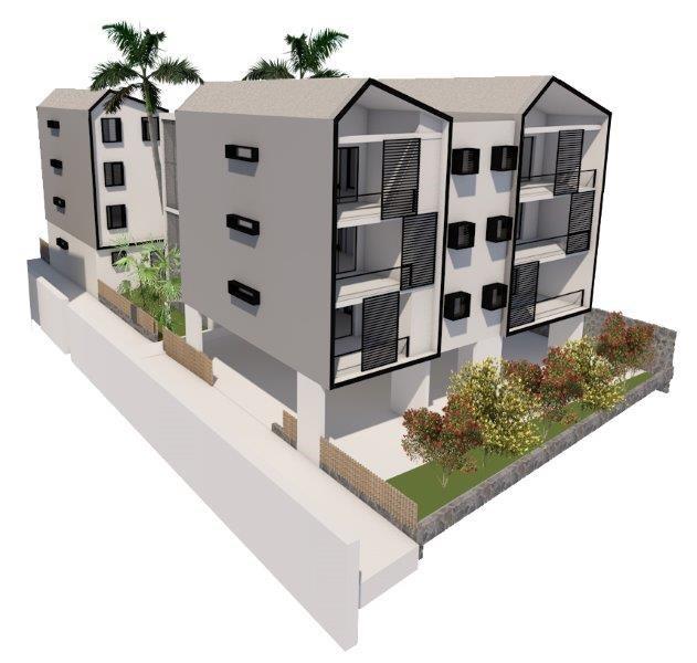Vente appartement Saint-paul 207648€ - Photo 3