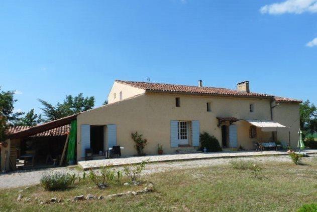 Vente de prestige maison / villa Rians 863000€ - Photo 3