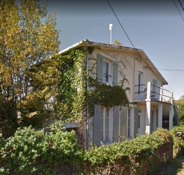 Sale house / villa Bois le roi 239000€ - Picture 1