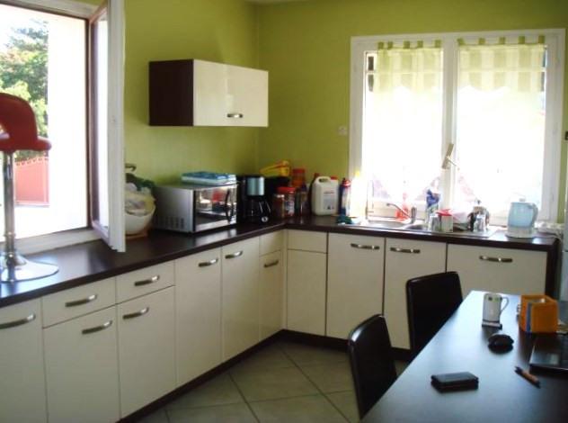 Revenda casa Andrezieux-boutheon 255000€ - Fotografia 2