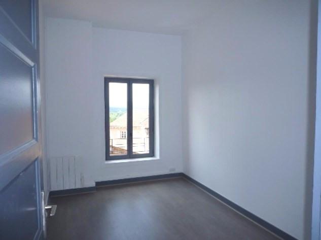 Location appartement Chazay d azergues 705€ CC - Photo 2