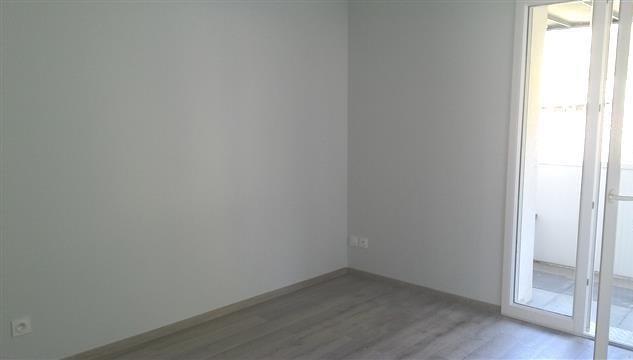 Location appartement St egreve 795€ CC - Photo 7