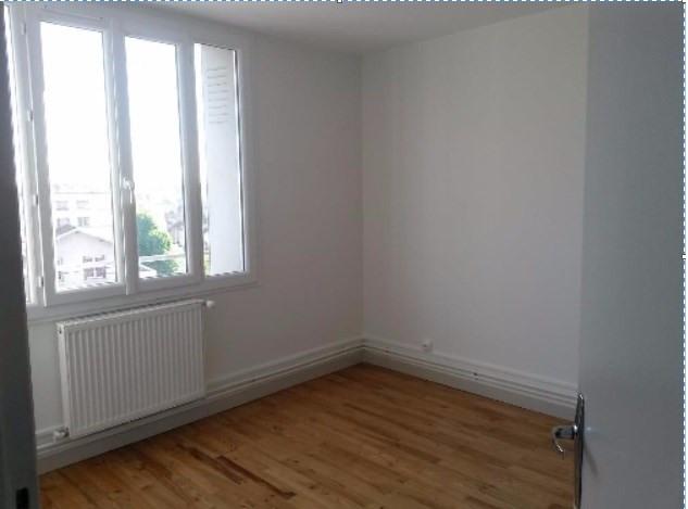 Location appartement Villefranche sur saone 453€ CC - Photo 4