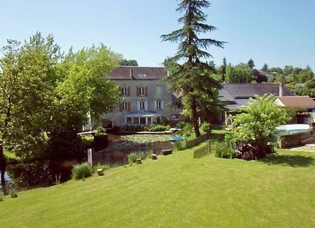 Vente de prestige maison / villa Tours 649 900€ - Photo 3