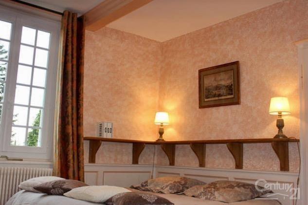 Verkauf von luxusobjekt haus St gatien des bois 1250000€ - Fotografie 11