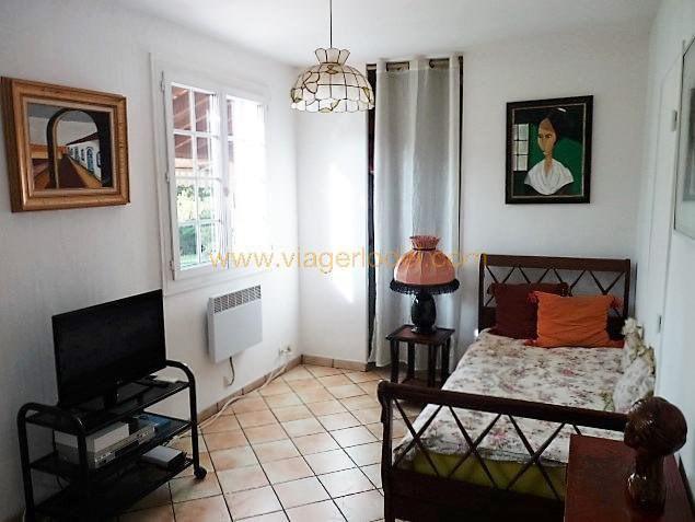 Пожизненная рента дом Mimet 265000€ - Фото 13