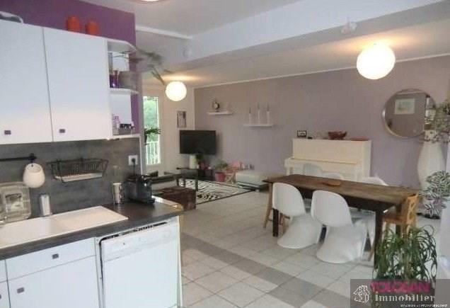 Vente maison / villa Montgiscard 218000€ - Photo 4