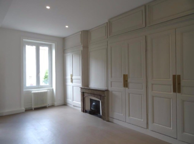 Location appartement Villefranche sur saone 922,50€ CC - Photo 3