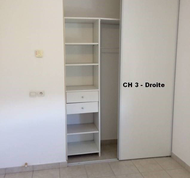 Rental house / villa Cuisery 700€ CC - Picture 8
