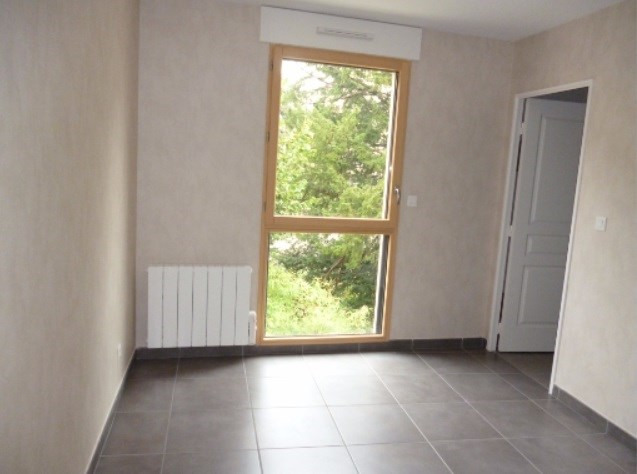 Location appartement Ecully 718€ CC - Photo 4