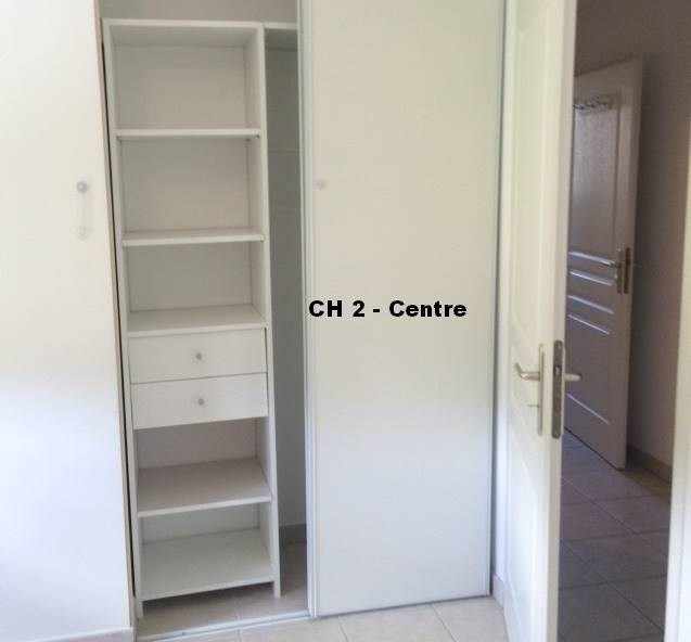 Rental house / villa Cuisery 700€ CC - Picture 11