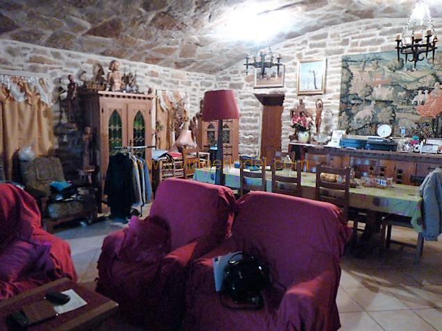 Lijfrente  huis La cadière-d'azur 675000€ - Foto 15