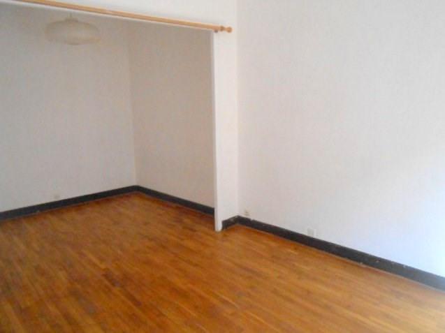 Rental apartment Lyon 3ème 527€ CC - Picture 3