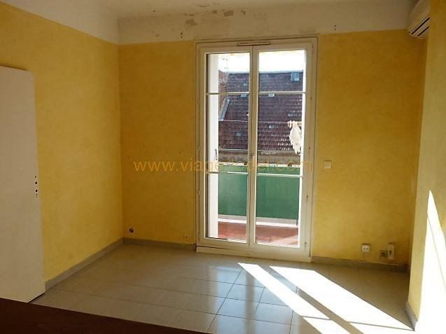 养老保险 公寓 Marseille 5ème 52000€ - 照片 6
