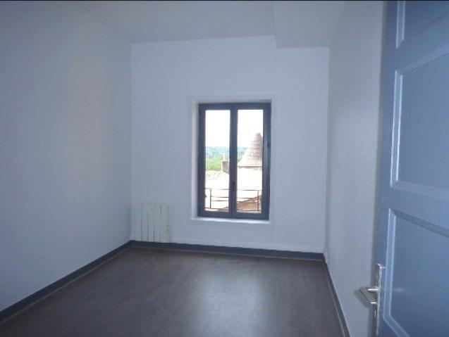 Location appartement Chazay d azergues 705€ CC - Photo 3
